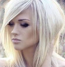 platinum blonde bob hairstyles pictures hairstyles platinum blonde black ideas hair color girl with tumblr