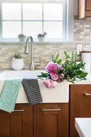 fresh home interiors inside the creative handmade home of aniko levai glitter guide