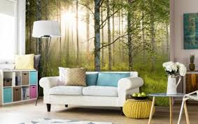 interior wallpaper for home tree wallpaper forest wallpaper murals wallsauce