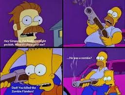 Simpson Memes - homer memes dark simpsons forum