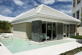 golden door spa naples grande beach resort barry design