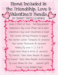 funny vlentines day cards day quotes pictures day poems day