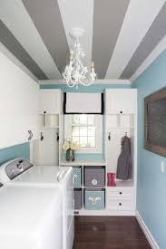 laundry room pictures of laundry rooms images design ideas