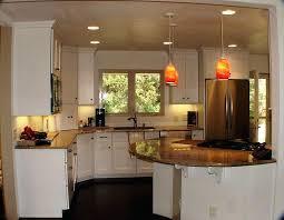 colorado kitchen design colorado kitchen design kitchen kitchen remodeling springs kitchen