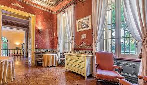 chambre d hotes salon de provence chambre best of chambre hote salon de provence hd wallpaper pictures