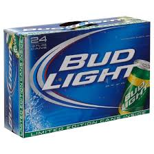 Bud Light 12 Pack Price Bud Light Beer 24pk 12oz Cans Target