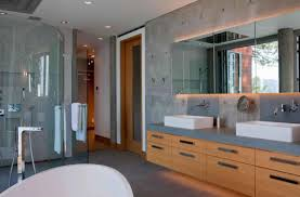incredible ideas kitchen and bath design kirkwood gallery on home