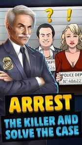 criminal apk criminal apk free adventure for android