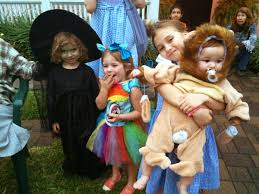 creative costumes candy and more halloween fun in our