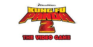kung fu panda 2 logo u2013 capsule computers