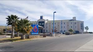 El Patio De Albuquerque by Motel 6 Las Cruces Telshor Hotel In Las Cruces Nm 59