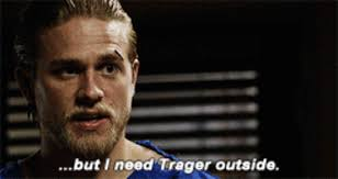 Soa Memes - i fucked up when i colored this but still gifs get the best gif