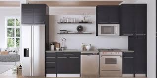 modern grey kitchen cabinets modern grey modern kitchen cabinets design popular century