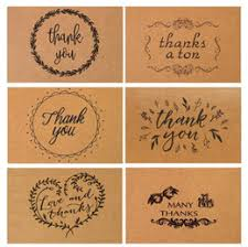 best paper greeting cards online best paper greeting cards for sale