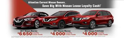 new hampshire nissan dealer peter u0027s nissan of nashua