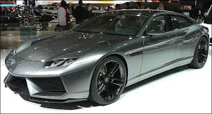 lamborghini car rate imported cars will cost rs 20 40 lakh more rediff com business
