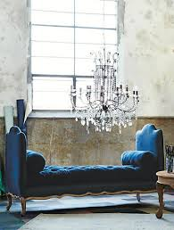 10 chic daybeds to lounge on in your living room decor10 blog