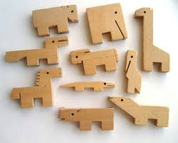 wood animals search wooden toys to make