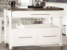 Simple Kitchen Island by Kitchen Kitchen Islands On Wheels And 28 Simple Kitchen Island