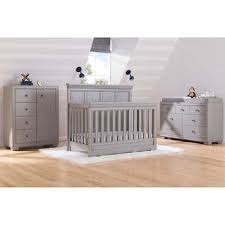 Crib And Changing Table Nursery Furniture Collections Costco