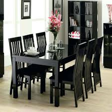 terrific dining room enchanting costco dining table with