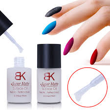compare prices on bk matte nail polish online shopping buy low