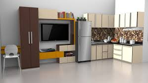 decorating ideas for kitchens small kitchen decorating ideas layout compact design for kitchens
