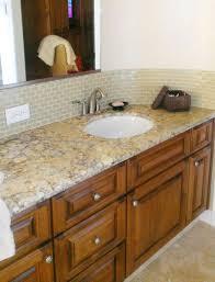 glass subway tile backsplash image tiles kitchen new glass tile backsplash bathroom awesome design ideas