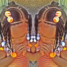 styling two year hair love this style kids hairstyles pinterest cant wait hair
