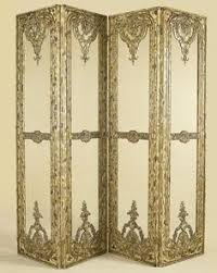 Screens Room Dividers by Beautiful Room Divider Screens For Your Interior Privacy Idea