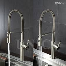 kpf006 kitchen faucet vancouver with kitchen faucets vancouver bc