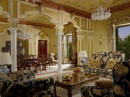 hotel alfonso xiii seville u2014large suite large suite guest u2026 flickr