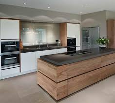 prices for white kitchen cabinet doors stainless steel solid wood design kitchen cabinet