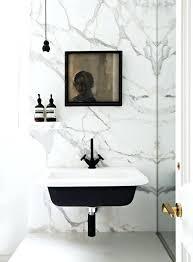 black bathroom faucets u2013 brunosammartino info