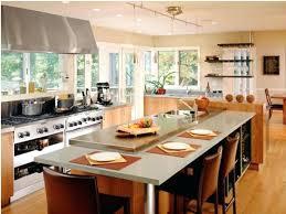 ex display kitchen island for sale buy ex display kitchen island unit mydts520