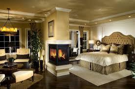 Bedroom Luxury Traditional Master Bedroom Interior Design Desi