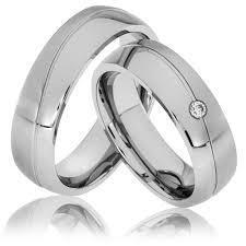 verlobungsringe auf rechnung bestellen partnerringe zu günstigen preisen juwelier