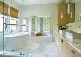 Marble Floor Design Pictures Bedroom Marble Bathroom Marble Mosaic Marble Floors In Bedroom