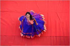 hindu wedding photographer hindu weddings archives anil fernandes candid wedding