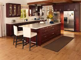 tag for 10x10 kitchen designs 11 x 12 kitchen design u shaped on