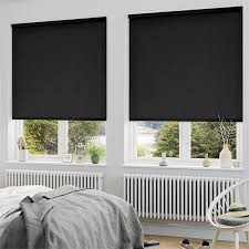 Canadian Tire Window Blinds Bedroom Great Online Buy Wholesale Blackout Roller Blind From