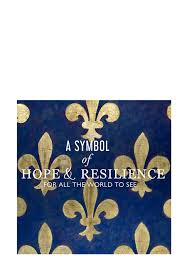 Fleur De Lis Gifts Wholesale Home Decor Gifts And Dinnerware Roux Brands