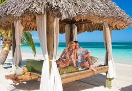 bay wedding registry sandals resorts honeymoon registry wedding registry and gift registry