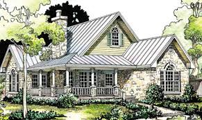 english cottage home landscaping unique landscape