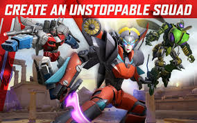 Home Design 3d Gold Vshare Transformers Forged To Fight Android Apps On Google Play