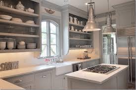 benjamin moore fieldstone cabinets kitchen pinterest