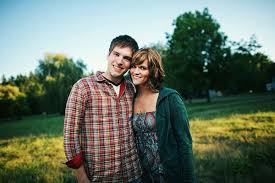 ChristianCafe com  Christian Dating Canada  amp  Singles Looking for Christian dating Canada  Check out some of the Canadian Christian singles on ChristianCafe com  You can connect with these singles by filling