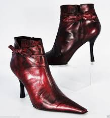 womens boots kenneth cole 120 best s boots images on boots for