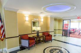 Comfort Inn In New Orleans Book Comfort Inn New Orleans Airport New Orleans Hotel Deals