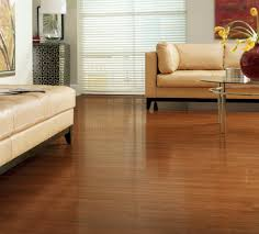 save up to 50 on hardwood from myers carpet bruce armstrong